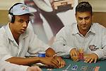 Phil Ivey & Ram Vaswani