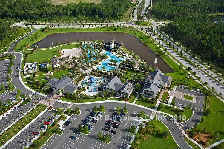Nocatee Splash Waterpark, Nocatee, FL