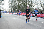 2020-03-08 Cambridge Half 039 PT Finish rem