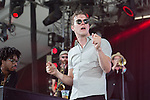 Anderson East 2016