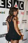 Nikeshia Briscoe attends The 2010 SESAC New York Music Awards at IAC Building, New York, 5/12/10