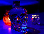 FORT LAUDERDALE, FL - MARCH 20: General view during Dan Aykroyd meets, greets of fans and bottle signing of Special Crystal Head Vodka bottle at Stache Lounge on Friday March 20, 2015 in Fort Lauderdale, Florida. <br /> ( Photo by Johnny Louis / jlnphotography.com )