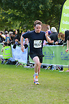 2015-09-27 Ealing Half 79 AB finish