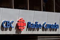 CBC / Radio-Canada