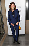 Susan Sarandon attending the The 2012 Toronto International Film Festival.Red Carpet Arrivals for  'Cloud Atlas' at the Princess of Wales Theatre in Toronto on 9/8/2012