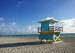 Miami - TH