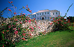 Rose Hall, Great House, Jamaica