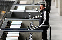 Wednesday 05 February 2014<br />
