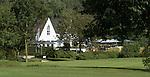 GROESBEEK - Golfbaan Rijk van Nijmegen. COPYRIGHT KOEN SUYK