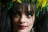 2010/06/10 Musik | Nina Hagen Plattenvorstellung