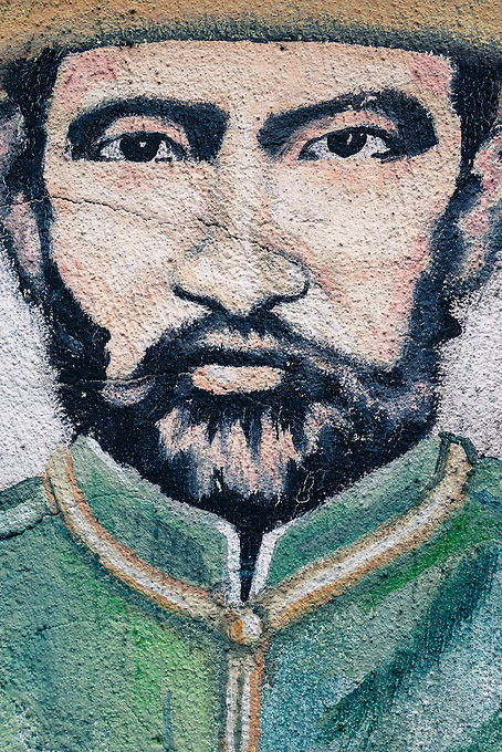 Street Art Philippines