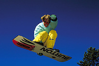Greg Race (MR395) snowboarding, Summit County, CO. Greg Race (MR395). Summit County, Colorado.