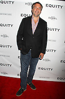 David Manning<br />