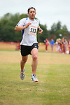 2015-07-12 High Wycombe 06 SB finish