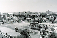 1976 May ..Redevelopment.East Ghent..GHENT SQUARE.CLEARED LAND...NEG#.NRHA#..