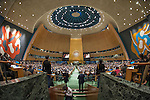 General Assembly 70th session 4th plenary meeting<br /> High-level plenary meeting of the General Assembly (1st meeting) Integrated and coordinated implementation of and follow-up to the outcomes of the major United Nations conferences and summits in the economic, social and related fields; Follow-up to the outcome of the Millennium Summit: United Nations Summit for the adoption of the Post-2015 development agenda: draft resolution (A/70/L.1) [items 15 and 116]<br /> Statements by the Co-Chairs of the High-level Plenary Meeting <br /> Statement by the Secretary-General<br /> Statement by the representative of civil society<br /> Addresses by delegations<br /> <br /> <br /> <br /> <br /> <br /> <br /> <br /> <br /> <br /> <br /> <br /> <br /> <br /> <br /> <br /> <br /> <br /> <br /> <br /> <br /> <br /> <br /> <br /> <br /> <br /> <br /> <br /> <br /> <br /> <br /> <br /> <br /> <br /> <br /> <br /> <br /> <br /> <br /> <br /> <br /> <br /> <br /> <br /> <br /> <br /> <br /> <br /> <br /> <br /> <br /> <br /> <br /> <br /> <br /> <br /> <br /> <br /> <br /> <br /> <br /> <br /> <br /> <br /> <br /> <br /> <br /> <br /> <br /> <br /> <br /> <br /> <br /> <br /> <br /> <br /> <br /> <br /> <br /> <br /> <br /> <br /> <br /> <br /> <br /> <br /> <br /> <br /> <br /> <br /> <br /> <br /> <br /> <br /> <br /> <br /> <br /> <br /> <br /> <br /> <br /> <br /> <br /> <br /> <br /> <br /> <br /> <br /> <br /> <br /> <br /> <br /> <br /> <br /> <br /> <br /> <br /> <br /> <br /> <br /> <br /> <br /> <br /> <br /> <br /> <br /> <br /> <br /> <br /> <br /> <br /> <br /> <br /> <br /> <br /> <br /> <br /> <br /> <br /> <br /> <br /> <br /> <br /> <br /> <br /> <br /> <br /> <br /> <br /> <br /> <br /> General Assembly 69th session: High-level Forum on a Culture of Peace<br /> <br /> Opening Statements by the Acting President of the General Assembly and the Secretary-General, followed by panel discussions