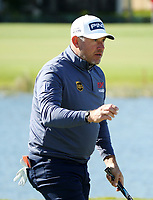Lee Westwood (ENG) during round 2 of the Honda Classic, PGA National, Palm Beach Gardens, West Palm Beach, Florida, USA. 28/02/2020.<br /> Picture: Golffile | Scott Halleran<br /> <br /> <br /> All photo usage must carry mandatory copyright credit (© Golffile | Scott Halleran)