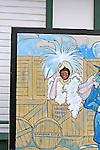 Dawson City Music Fest 2010,   THE YUKON TERRITORY, CANADA