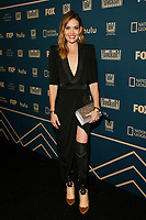 Beverly Hills, CA - JAN 06:  Amy Purdy attends the FOX, FX, and Hulu 2019 Golden Globe Awards After Party at The Beverly Hilton on January 6 2019 in Beverly Hills CA. <br /> CAP/MPI/IS/CSH<br /> ©CSHIS/MPI/Capital Pictures