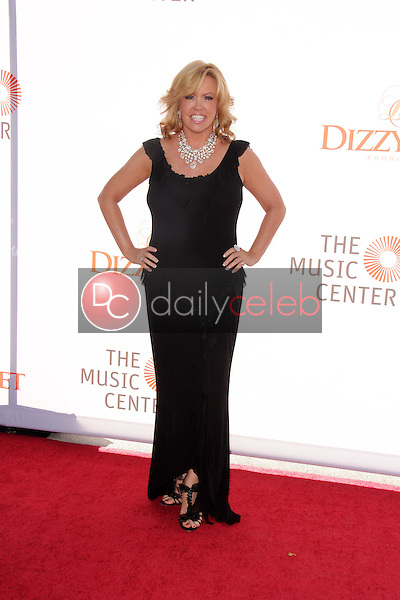 Mary Murphy<br />