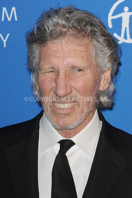 WWW.ACEPIXS.COM <br /> November 21, 2013 New York City<br /> <br /> Roger Waters attending the American Museum of Natural History's 2013 Museum Gala at American Museum of Natural History on November 21, 2013 in New York City.<br /> <br /> Please byline: Kristin Callahan  <br /> <br /> ACEPIXS.COM<br /> Ace Pictures, Inc<br /> tel: (212) 243 8787 or (646) 769 0430<br /> e-mail: info@acepixs.com<br /> web: http://www.acepixs.com