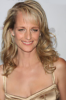 Helen Hunt, 2008, Photo By John Barrett/PHOTOlink