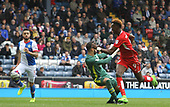 2017-04-17 Blackburn Rovers v Bristol City