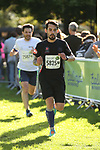 2015-09-27 Ealing Half 120 HM finish