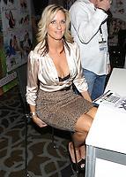 Jodi West at AVN Expo, <br /> Hard Rock Hotel, <br /> Las Vegas, NV, Wednesday January 15, 2014.