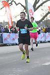 2020-03-08 Cambridge Half 351 LM Finish