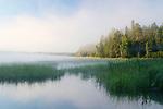 Lake Itaska, Itaska State Park, Minnesota