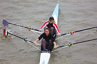 Crew: 441  MAA-AITKEN  Mortlake Anglian &amp; Alpha Boat Club  W 2x Freshers<br /> <br /> Pairs Head 2018<br /> <br /> To purchase this photo, or to see pricing information for Prints and Downloads, click the blue 'Add to Cart' button at the top-right of the page.