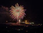 7.4.12 - Fireworks 3