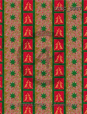 Hans, GIFT WRAPS, Christmas Santa, Snowman, paintings+++++,DTSC3987,#GP#,#X#
