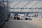 Mark Patterson/Matt Bell - United Autosports Audi R8 LMS Ultra