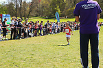 2016-05-01 YMCA Fun Runs 36 SB 1mile u10 rem
