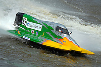 Tyler Welch (#59)   (Formula 1/F1/Champ class)