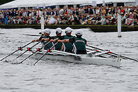 Race 62  -  Event: Fawley  -   Berks: 356 Abingdon School  -   Bucks: 384 Maidenhead R.C.<br /> <br /> Thursday - Henley Royal Regatta {iptcyear4}<br /> <br /> To purchase this photo, or to see pricing information for Prints and Downloads, click the blue 'Add to Cart' button at the top-right of the page.