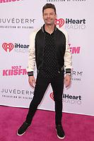 CARSON, CALIFORNIA - JUNE 01: Ryan Seacrest at KIIS FM 2019 iHeartRadio Wango Tango at Dignity Health Sports Park on June 01, 2019 in Carson, California.  <br /> CAP/MPI/SAD<br /> ©SAD/MPI/Capital Pictures