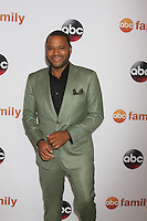 Anthony Anderson<br /> at the ABC TCA Summer Press Tour 2015 Party, Beverly Hilton Hotel, Beverly Hills, CA 08-04-15<br /> David Edwards/DailyCeleb.com 818-249-4998