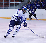 Varsity Blues Women's Hockey