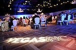 VEGAS INC: Small Business Awards, May 10, 2011