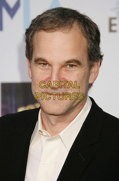 MARSHALL HERSKOVITZ.Mentor LA's Promise Gala Honoring Tom Cruise held at 20th Century Fox Studios, Century City, California, USA,.22nd March 2007..portrait headshot.CAP/ADM/RE.©Russ Elliot/AdMedia/Capital Pictures.