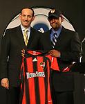 2006.01.20 MLS SuperDraft