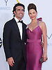 "ASHLEY JUDD AND HUSBAND DARIO FRANCHITTI - 64TH PRIME TIME EMMY AWARDS.Nokia Theatre Live, Los Angelees_23/09/2012.Mandatory Credit Photo: ©Dias/NEWSPIX INTERNATIONAL..**ALL FEES PAYABLE TO: ""NEWSPIX INTERNATIONAL""**..IMMEDIATE CONFIRMATION OF USAGE REQUIRED:.Newspix International, 31 Chinnery Hill, Bishop's Stortford, ENGLAND CM23 3PS.Tel:+441279 324672  ; Fax: +441279656877.Mobile:  07775681153.e-mail: info@newspixinternational.co.uk"