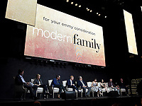 """4/16/18 - Hollywood:  Modern Family """"For Your Consideration"""" Red Carpet and Q&A"""