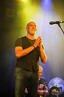 Marc Cohn performing at Union Chapel