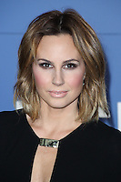 "NEW YORK CITY, NY, USA - MAY 10: Keltie Knight at the World Premiere Of Twentieth Century Fox's ""X-Men: Days Of Future Past"" held at the Jacob Javits Center on May 10, 2014 in New York City, New York, United States. (Photo by Jeffery Duran/Celebrity Monitor)"