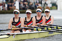 Race 24  -  Event: Jubilee  -   Berks:  422 Gloucester R.C.  -   Bucks:  426 Henley R.C. 'A'<br /> <br /> Friday - Henley Royal Regatta {iptcyear4}<br /> <br /> To purchase this photo, or to see pricing information for Prints and Downloads, click the blue 'Add to Cart' button at the top-right of the page.