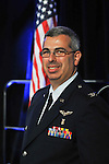 2009 TBI Military Conference Head Shot. Professional Image Photography by John Drew